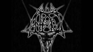 Antaeus - Inner War