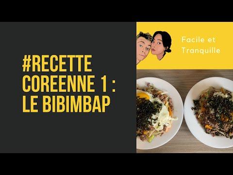 recette-corÉenne-#1-:-le-bibimbap-(version-simple-et-facile)