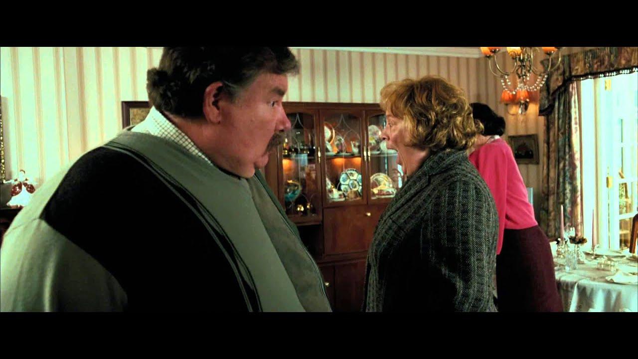 Гарри Поттер и узник Азкабана - Трейлер