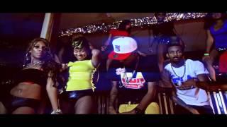 Da Pretty Boyz- Drop It (Official Video)
