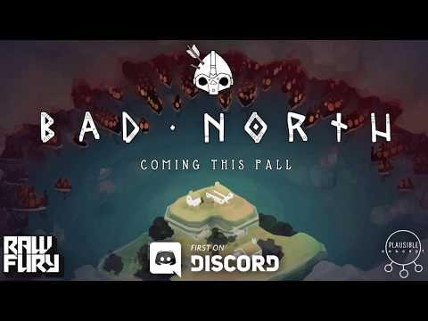 """The First """"First On Discord"""" Games - Discord Blog"""
