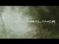 SRCD05 | Aural Imbalance - Propagation Of Light