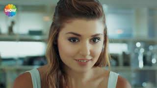 Tum Bin 2    Neha Kakkar    New Crazy love    song 2016