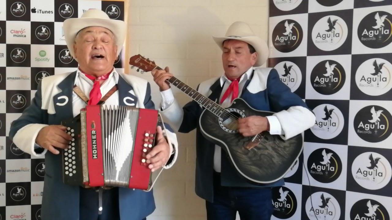 MIX  Los Amigos de Loica - Música campesina - Rancheras que dan sed