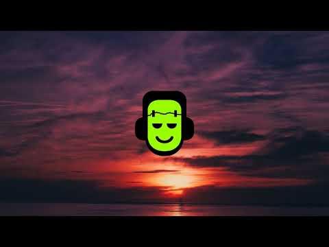 charlie-puth---i-warned-myself-(lifeples-remix)