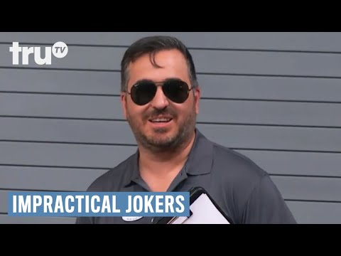 impractical-jokers---thumbs-down-will-come-fast-and-furious- -trutv