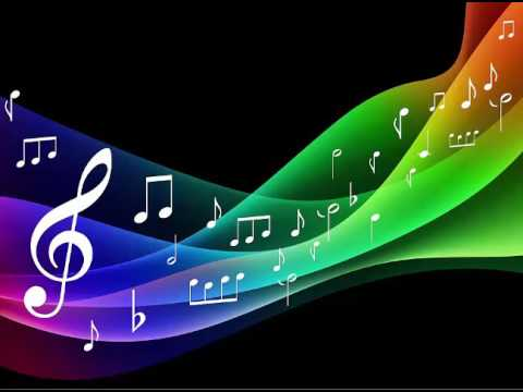 Koleksi Lagu Band Indo Terpopuler Tahun 2000an