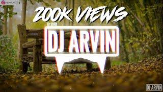 Dj Arvin Othaiyadi Pathayile Audio Mix GPMV6.mp3