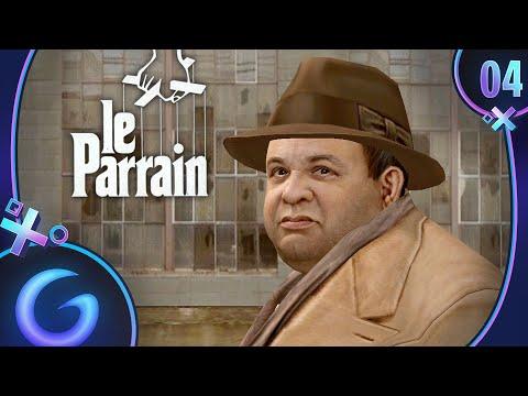 LE PARRAIN FR #4 : Mort au Traître !