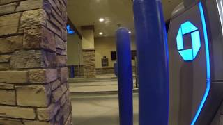 Coughing up Cash, Chase Bank ATM Deposit, 2437 E Florence Blvd, Casa Grande, Arizona, GOPR0538