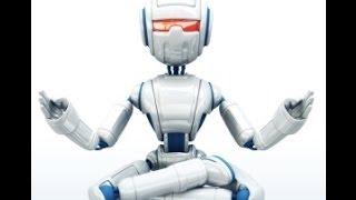 Создание простого советника MT4 часть №1(Описание метода создания торгового робота для форекс по классической стратегии 2МА., 2016-03-20T09:17:06.000Z)
