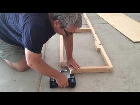 building-garage-shelves---bullet-proof-strong