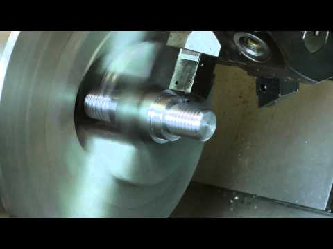 L&J Engineering Machining & Component Manufacture