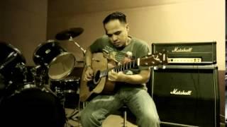Baixar Sayang (Shae) - Instrumental - Acoustic Guitar - Fingerstyle - Cover