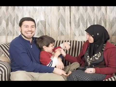 Maher Arar: JFK to Syria - No More Secrets