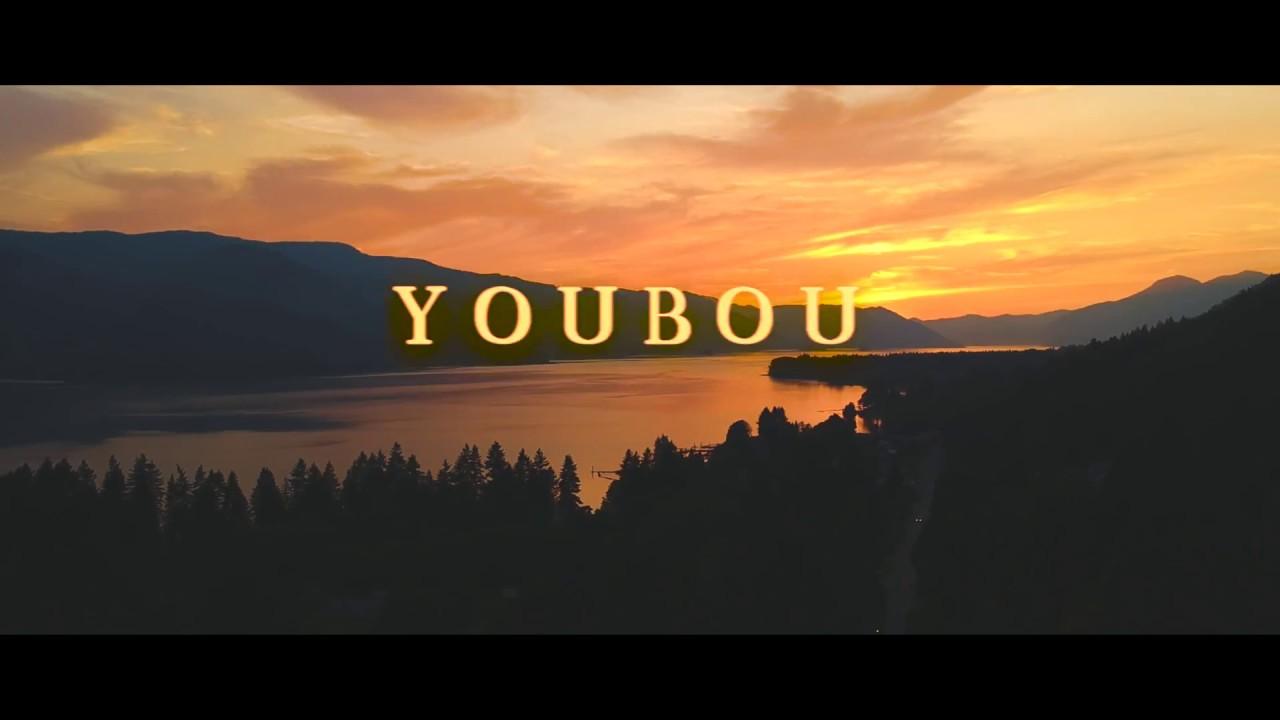 youbou site de rencontre
