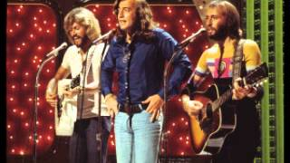 Bee Gees sing the Beatles - If I Fell