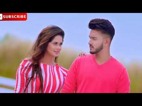 Milenge Tumse To Batayenge || New Version Song || Valentine Day Song