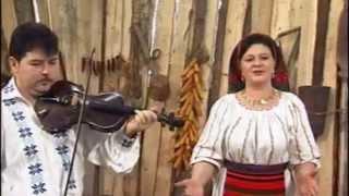 Mirela Petrus - La capat de ulita