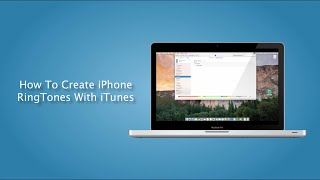 How to Make iPhone Ringtones for Free with iTunes