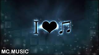 Remix ringtone/BGM ringtone/malayalam ringtone/English /Tamil ringtones