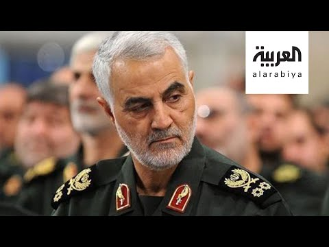 رويترز: طهران تغير سياستها تجاه العراق بعد مقتل سليماني  - نشر قبل 8 ساعة