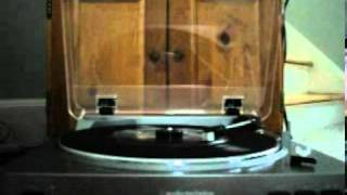 Dobie Gray: Watch Out For Lucy  (45 RPM Vinyl)