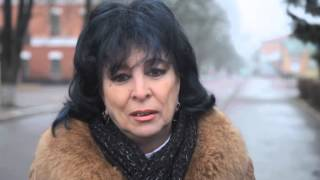 Нежин   многонациональный город хочет мира(Уездные новости www.uezd.com.ua., 2014-03-06T19:41:25.000Z)
