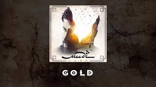 Video Mudi - Gold (Audio) download MP3, 3GP, MP4, WEBM, AVI, FLV Juli 2018