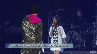 Bad Things Camila Cabello Machine Gun Kelly Welcome ACLU.mp3