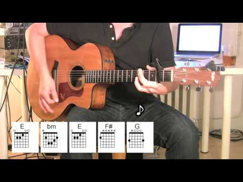 73 Mb So Happy Together Chords Free Download Mp3