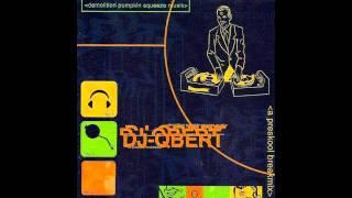 DJ Q-Bert - Demolition Pumpkin Squeeze Musik [Full Album]