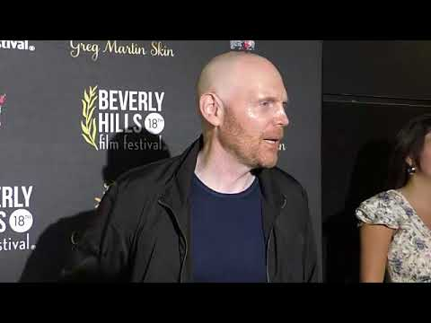 EVENT CAPSULE CLEAN - 18th Annual International Beverly Hills Film Festival - Opening Night Gala Pre