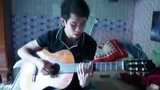 Bài ca trên đồi guitar.mp4