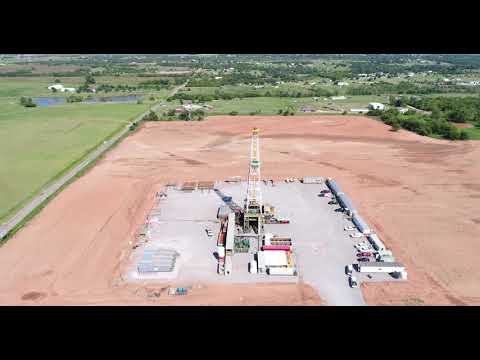 How much are my mineral rights worth? 405-819-6170