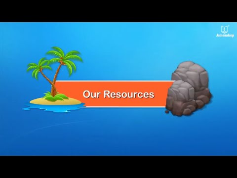 Our Resources | Educational Video For Kids | Periwinkle