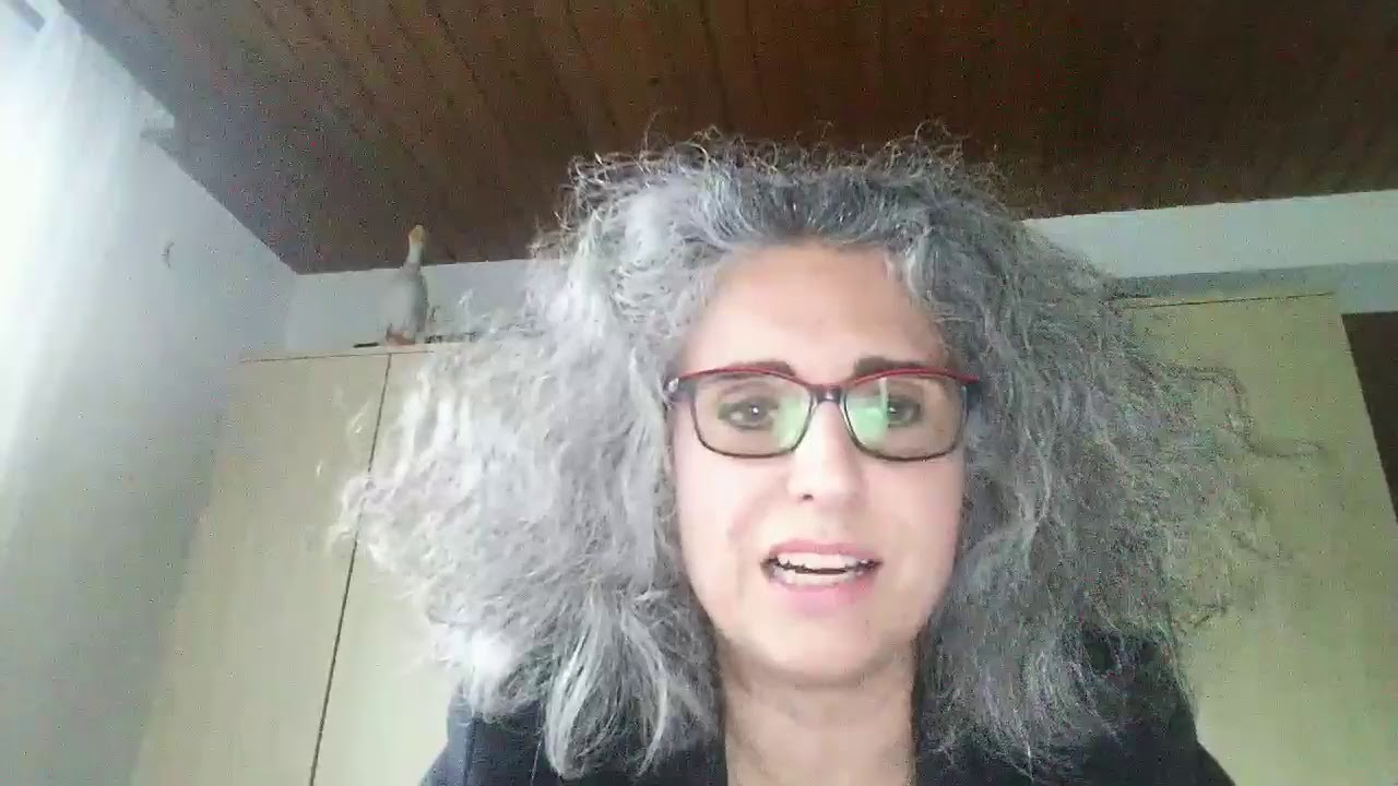 Martina Böswald
