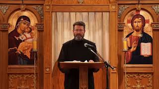 The Spirit of Orthodox Christianity (Part 1 in Our Introduction to Eastern Christianity Series)