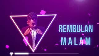 Download ARIEF TERBARU 2021 -  REMBULAN MALAM