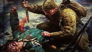 """ВОЕННЫЙ ФИЛЬМ """"ШТРАФНИК"""" РУССКИЕ ВОЕННЫЕ ФИЛЬМЫ 1941-1945!"""