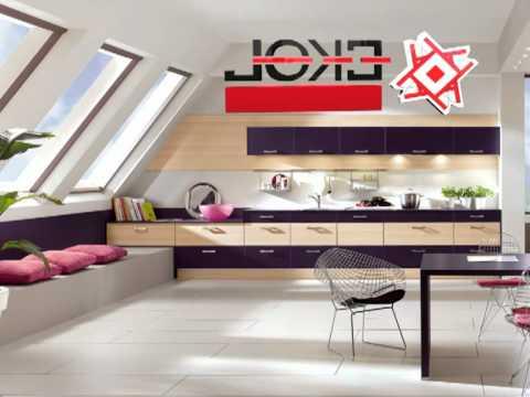 ekol kuchen k ln ekol k chen k che faruk yildirim koln. Black Bedroom Furniture Sets. Home Design Ideas