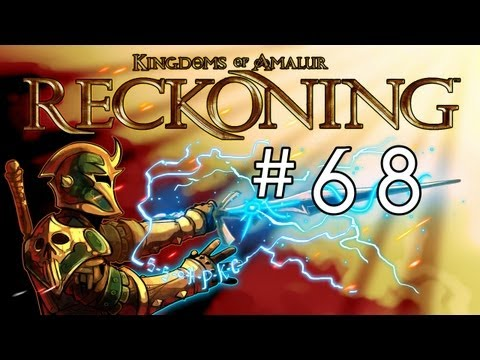 kingdom-of-content---kingdom-of-amalur:-reckoning-walkthrough-/-gameplay-part-68---all-caged-up