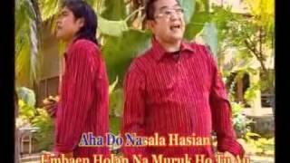 Golden Voice O Ito Hasian