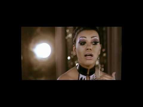 سمية انت حياتى Somaya Ent Hayaty