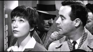 Watch Saint Etienne Jack Lemmon video