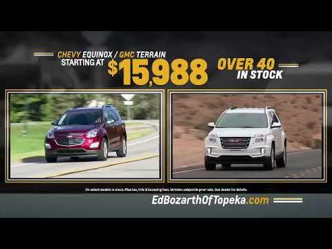 EBTT57665H   Pre Owned SUVs REV   Dec17