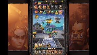 download guts and glory apkpure