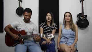 Trevo - Anavitória / Trem Bala - Ana Vilela (Projeto Entrelaços cover)