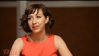 Comedy Issue Roundtable: Kristen Schaal's Worst Stand-Up Moments