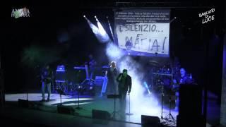 """Bagliori Di Luce Live a Precenicco 28/02/2015 """"Caruso"""""""